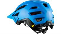 Buy Trek Bontrager Rally MIPS Mountain Helmet, Online at thetristore.com #3