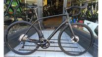Buy  Trek Domane SL 6 Disc-Brake Men's Road Bike 2018 (Ex-Demo) , Online at thetristore.com #1