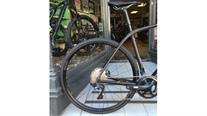 Buy  Trek Domane SL 6 Disc-Brake Men's Road Bike 2018 (Ex-Demo) , Online at thetristore.com #2