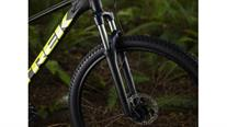 Buy Trek Marlin 6 29 Men's Mountain Bike , Online at thetristore.com #2