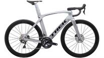 Buy Trek Madone SLR 6 Disc Men's Road Bike , Online at thetristore.com #1