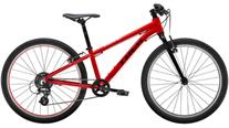 Buy Trek Wahoo 24 Kids' Hybrid Bike , Online at thetristore.com #1