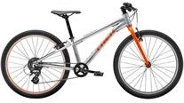 Buy Trek Wahoo 24 Kids' Hybrid Bike , Online at thetristore.com #3