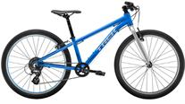 Buy Trek Wahoo 24 Kids' Hybrid Bike , Online at thetristore.com #4