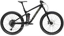 Buy Trek Remedy 8 Men's Mountain Bike, Online at thetristore.com #3