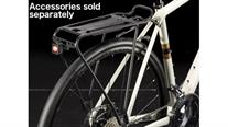 Buy Trek Checkpoint AL 3 Men's Gravel Bike , Online at thetristore.com #1
