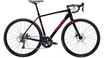 Buy Trek Checkpoint AL 3 Gravel Bike , Online at thetristore.com #1
