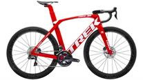 Buy Trek Madone SLR 8 Disc Men's Road Bike, Online at thetristore.com #1