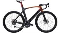 Buy Trek Madone SLR 8 Disc Men's Road Bike, Online at thetristore.com #2