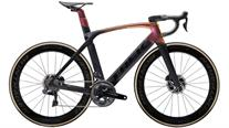 Buy Trek Madone SLR 9 Disc Men's Road Bike, Online at thetristore.com #1