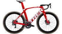 Buy Trek Madone SLR 9 Disc Men's Road Bike, Online at thetristore.com #2