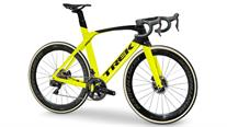 Buy Trek Madone SLR 9 Disc Men's Road Bike, Online at thetristore.com #3