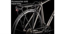 Buy Trek Domane AL 4 Men's Road Bike, Online at thetristore.com #3