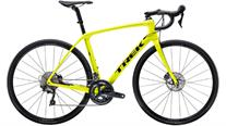 Buy Trek Domane SLR 6 Disc Men's Road Bike, Online at thetristore.com #1