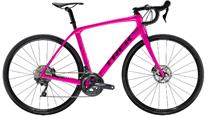 Buy Trek Domane SLR 6 Disc Women's Road Bike, Online at thetristore.com #1