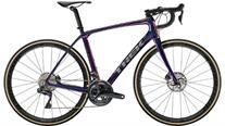 Buy Trek Domane SLR 7 Disc Women's Road Bike, Online at thetristore.com #2