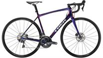 Buy Trek Émonda SLR 6 Disc Women's Road Bike, Online at thetristore.com #1