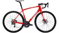 Buy Trek Émonda SLR 7 Disc Men's Road Bike, Online at thetristore.com #2