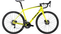 Buy Trek Émonda SLR 8 Disc Men's Road Bike, Online at thetristore.com #2