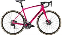 Buy Trek Émonda SLR 9 Disc Women's Road Bike, Online at thetristore.com #1