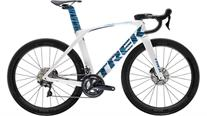 Buy Trek Madone SLR 6 Disc Road Bike, Online at thetristore.com #2