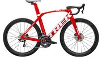 Buy Trek Madone SLR 6 Disc Road Bike, Online at thetristore.com #1