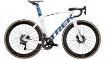 Buy Trek Madone SLR 9 Disc Road Bike, Online at thetristore.com #2