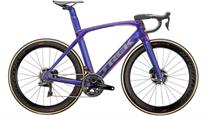 Buy Trek Madone SLR 9 Disc Road Bike, Online at thetristore.com #1
