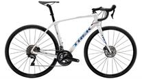 Buy Trek Domane SLR 6 Disc Road Bike, Online at thetristore.com #2
