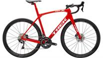 Buy Trek Domane SLR 6 Disc Road Bike, Online at thetristore.com #1