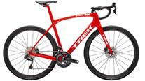 Buy Trek Domane SLR 7 Disc Road Bike, Online at thetristore.com #3