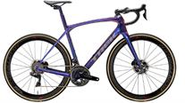Buy Trek Domane SLR 9 Disc Road Bike, Online at thetristore.com #2