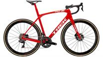 Buy Trek Domane SLR 9 Disc Road Bike, Online at thetristore.com #1