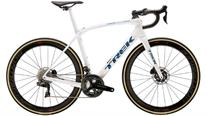 Buy Trek Domane SLR 9 Disc Road Bike, Online at thetristore.com #3
