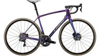 Buy Trek Émonda SLR 9 Disc Road Bike, Online at thetristore.com #1