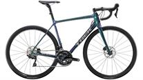 Buy Trek Émonda SL 5 Disc Road Bike , Online at thetristore.com #1