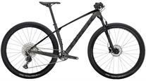 Buy Trek Procaliber 9.5 Hardtail Mountain Bike, Online at thetristore.com #1