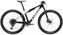 Buy Trek Supercaliber 9.7 Mountain & Cross-country Bike, Online at thetristore.com #1