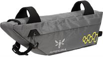 Buy  Apidura Backcountry Compact Frame Pack (3L), Online at thetristore.com #1