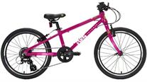 Buy Frog 55 Hybrid Bike, Online at thetristore.com #2