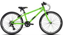 Buy Frog 62 Hybrid Bike, Online at thetristore.com #2