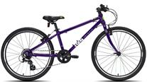Buy  Frog 62 Hybrid Bike, Online at thetristore.com #4