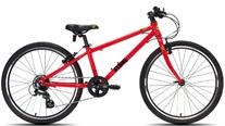 Buy Frog 62 Hybrid Bike, Online at thetristore.com #5