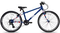 Buy Frog 62 Hybrid Bike, Online at thetristore.com #6