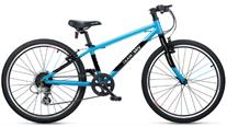 Buy  Frog 73 Hybrid Bike , Online at thetristore.com #1