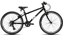 Buy  Frog 73 Hybrid Bike , Online at thetristore.com #2