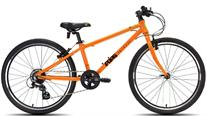 Buy  Frog 73 Hybrid Bike , Online at thetristore.com #4