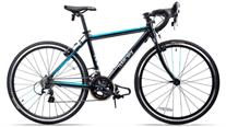 Buy Frog 58 Road Bike, Online at thetristore.com #1
