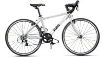 Buy Frog 58 Road Bike, Online at thetristore.com #2
