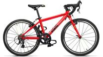 Buy Frog 58 Road Bike, Online at thetristore.com #3